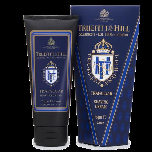 Truefitt+Hill Travalgar