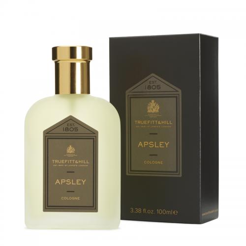 Truefitt+Hill Apsley